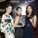 Ather Shahzad Master Makeup Collection by Luscious Cosmetics