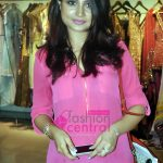 Designer Teena By Hina  Butt Eid Collection Launch Event