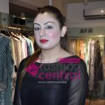 Designer Teena By Hina Butt Eid Collection Launch Picture