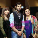 Designer sadaf amir Coregrapher Naeem ul Haq Designer Huma Nassr