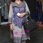 Dr Shehla Javed