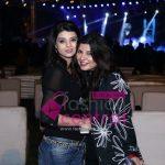 Mika Singh Live Concert, Lahore