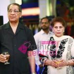 Fashion Central 2nd Multi Brand Outlet Launch DHA Lahore Photos