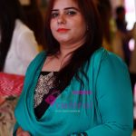 Fashion Central 2nd Multi Brand Store Launch DHA