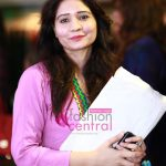 Fashion Central Multi Brand Outlet DHA Event