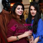 Fashion Central Multi Brand Outlet DHA Launch Lahore