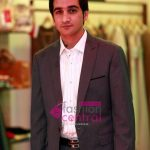 Fashion Central Multi Brand Outlet Event DHA Images