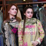 Fashion Central Multi Brand Store Launch Event DHA Lahore