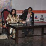 Khayaal - Art and Literature Festival