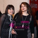 Mika Singh Live Concert by Northerngate