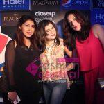 Hina Salman, Yasmin Ahmed & Asho