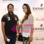 Irfan Elahi & Saneeya