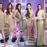 Jia Ali, Maha, Fiza, Nadia, Mehreen, Fouzia