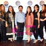 Khas Lifestyle Stores Launch