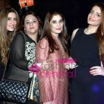 Khas Lifestyle Stores Launch Islamabad Event Gallery