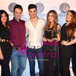 Khas Lifestyle Stores Launch Islamabad Event Photos