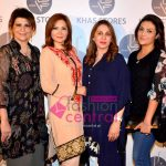 Khas Lifestyle Stores Launch Islamabad Event Pics