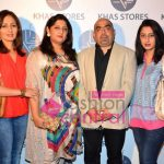Khas Lifestyle Stores Launch Islamabad Event Picture Gallery
