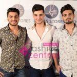 Khas Lifestyle Stores Launch Islamabad Photos