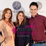 Khas Lifestyle Stores Launch Islamabad Pics