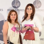 Khas Lifestyle Stores Launch Islamabad Pictures