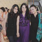 Kiran Fine Jewellery Photographic Exhibition