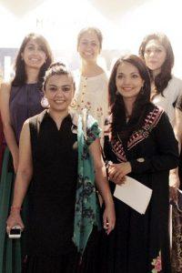 Kiran Fine Jewellery Photographic Exhibition & Book Launch
