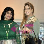 Launch of Teena By Hina Butt Eid Edition Event