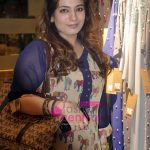 Launch of Teena By Hina Butt Eid Edition Event Photos