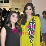 Launch of Teena By Hina Butt Eid Edition Event Pics