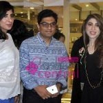 Launch of Teena By Hina Butt Eid Edition Gallery