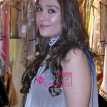 Launch of Teena By Hina Butt Eid Edition Images