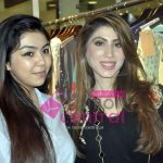 Launch of Teena By Hina Butt Eid Edition Pics
