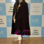 Launch of Teena By Hina Butt Eid Edition Pictures