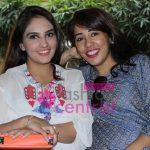 Mashal & Sana Awan