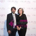 Mehmood & Leena