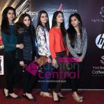 Mika Singh Live Concert in Lahore