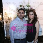 Mr Khokhar & Mariam Khokhar