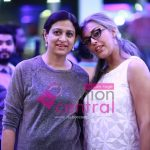 Multi Brand Outlet DHA Launch Lahore Photos