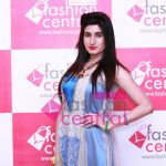 Multi Brand Outlet DHA Launch Lahore Pics