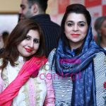 Multi Brand Outlet DHA Launch Lahore Pictures