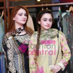 Multi Brand Store DHA Lahore Launch Photo Gallery