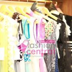 Multi Brand Store DHA Lahore Launch Photos