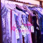 Multi Brand Store DHA Lahore Launch Pics