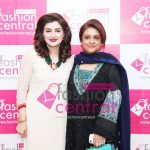 Multi Brand Store DHA Lahore Launch Pictures
