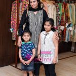 Multi Brand Store DHA Launch Lahore Photos