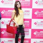 Multi Brand Store DHA Launch Lahore Pics