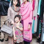 Multi Brand Store DHA Launch Lahore Picture