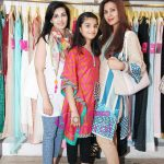 Multi Brand Store DHA Launch Lahore Picture Gallery