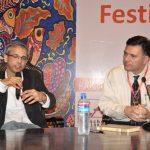 Festival of Arts & Literature 2013 - Khayaal